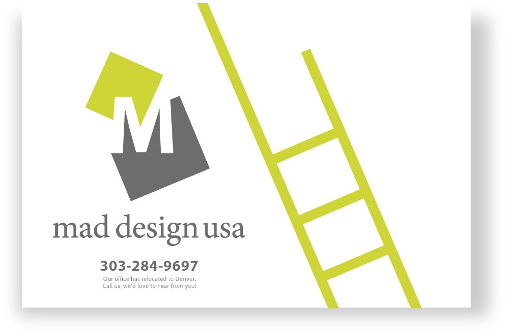 mad design homepage under construction. check back soon.